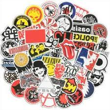 Mobel Wohnen Behemoth Vinyl Decal Car Window Laptop Speaker Death Metal Band Logo Sticker Maybrands Com Ng