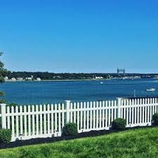 Reliable Fence Co Of Cape Cod West Yarmouth Ma 02673