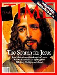 Johnson's 'The Real Jesus' changed historical Jesus debates ...