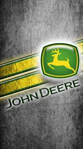 john deere wallpapers wallpaper cave