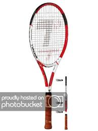 toalson tennis racquet talk tennis