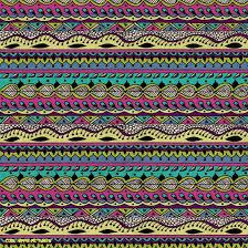 cool hippie wallpaper wallpapersafari