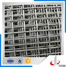 Welded Wire Fence Wire Mesh Panels Wholesale Chain Link Fence For Sale Equipmentimes