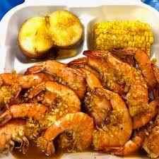 Dan's Seafood & Chicken - Dan's Seafood ...