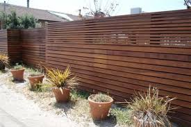 Look Modern Fence Modern Fence Design Wood Fence Design Modern Wood Fence