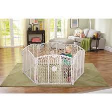 Babies R Us Play Yard Baby Play Yard Baby Gates Babies R Us