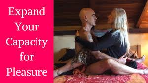 tantra work intimacy