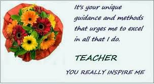 best happy teachers day messages wishes sms quotes