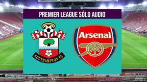 ОНЛАЙН TV) Саутгемптон Арсенал: смотреть онлайн 25.06.2020 ...