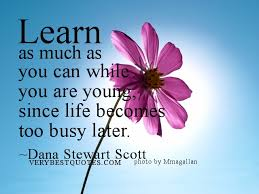 inspirational quotes for teachers first day of school image quotes