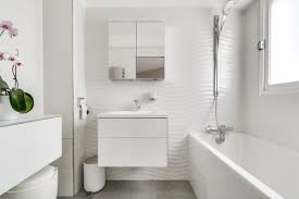 how to make any bathroom look and feel
