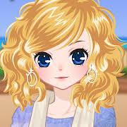 makeup game by astibine v1 1 1 apk file