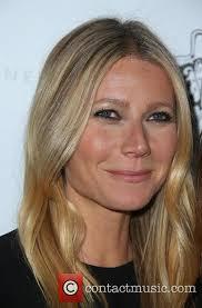 gwyneth paltrow biography news
