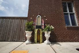 Here lies Vera. God help us.' Death haunts New Orleans 10 years after  Katrina - al.com