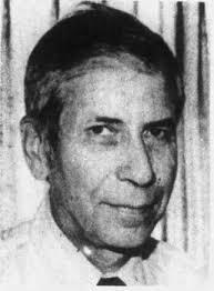 Honoring a true Perkasie hero: Frank R. Kulp | Preserving Perkasie