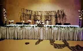 wedding venues in springfield mo 180