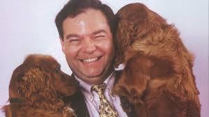 Donald Smith, veterinary college dean emeritus, dies | Cornell Chronicle