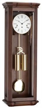 emperor clock company clock kits