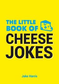 The Cheese Book | Adela Scott | PublishDrive Inc | 6610000047628 ...