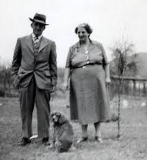 Ida (Carter) Siler (1899-1981) | WikiTree FREE Family Tree