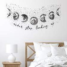 Peel Stick Wall Quotes Wallpops