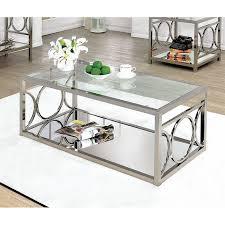 orren ellis greenwich coffee table