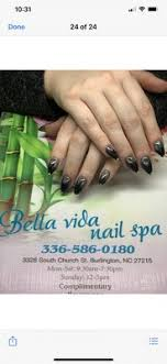 bella vida 3326 s church st burlington