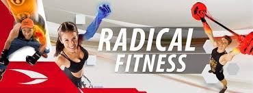 aline fitness radical fitness