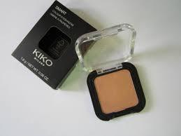 kiko milano smart colour eyeshadow 12