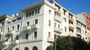 logements grecs bradés par les banques