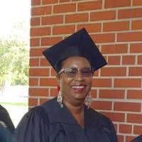 Hilda King - Graduate - Retired and Graduate of New Orleans ...