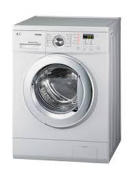 Mã lỗi máy giặt LG – Dịch Vụ Sửa Máy Giặt 365
