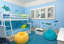 Pin On Girl Boy Kids Room Ideas