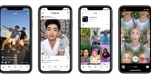 Perri Konecky on Flipboard: Your How-To Guide For Using Instagram's Latest  Video Feature, Reels
