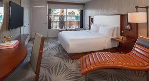 Hotel Adeline in Phoenix (AZ) - Room Deals, Photos & Reviews