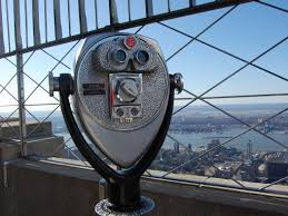 Empire State Building Tickets Skip The Line Tour