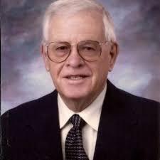 William J. Clemens | Obituaries | siouxcityjournal.com
