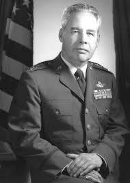 LIEUTENANT GENERAL ROBERT NELSON SMITH > U.S. Air Force > Biography Display