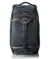 10 best travel backpacks of 2018 for
