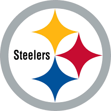 Pittsburgh Steelers Sportz For Less