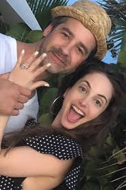 Alexa Ray Joel and Ryan Gleason Wedding Date | PEOPLE.com