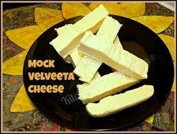 homemade velveeta cheese daphne