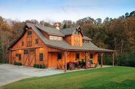projects great country timber frames