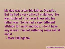 family angst quotes top quotes about family angst from famous