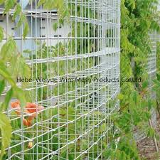 China 50mm Thickness Welded Wire Mesh Panels Used For Park Fence Screen China Welded Wire Mesh Panel Ss Welded Wire Mesh Panel