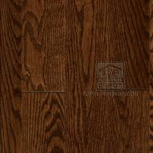seasons solid hardwood flooring