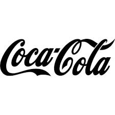 Coca Cola Decal Sticker Coca Cola Logo Decal Thriftysigns