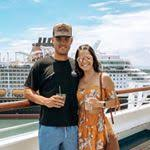 Vicky Kopliku (@vicky_kopliku) Followers   Instagram photos, videos,  highlights and stories