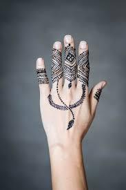 10 finger mehndi designs 2020 your