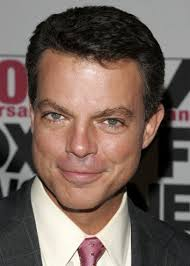Shepard Smith said to have a boyfriend: Why is Gawker stalking him?